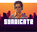 Syndicate Mobile