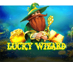 Lucky Wizard Mobile