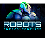Robots: Energy Conflict Mobile