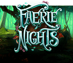 Faerie Nights Mobile
