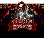 Circus of Horror Mobile