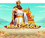 Midas Gold Mobile