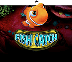 Fish Catch Mobile
