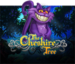 The Cheshire Tree Mobile