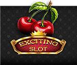 Exciting Slot Mobile