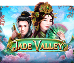 Jade Valley Mobile