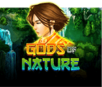 Gods of Nature
