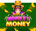 Monkey Moneys