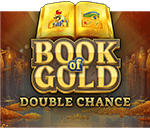 Book of Gold: Double Mobile