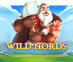 Wild Nords Mobile