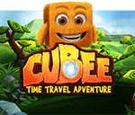 Cubee Mobile