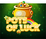 Pots of Luck Mobile
