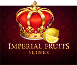 Imperial Fruits: 5 lines Mobile