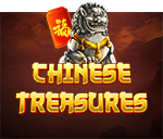 Chinese Treasures Mobile
