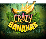 Crazy Bananas