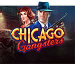 Chicago Gangsters Mobile