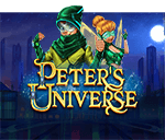 Peter's Universe Mobile