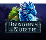 Dragons of the North Mobile