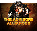 The Advisor's Alliance
