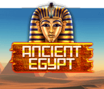 Ancient Egypt TPG