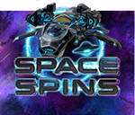 Space Spins™