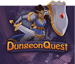 Dungeon Quest
