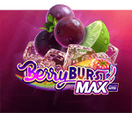 Berrybust Max