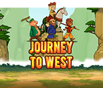 Journey to the West TPG