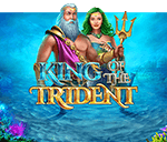 King of the Trident