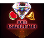 Win Escalator