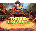 Three Kingdoms TPG