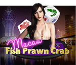 Fish Prawn Crab (Macau)