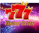King of Seven
