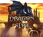 Dragon Slot NJP