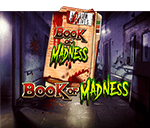 Book of Madness Respins of Amun Re
